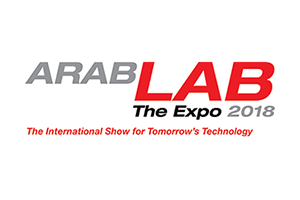 Techcomp at ArabLab 2018