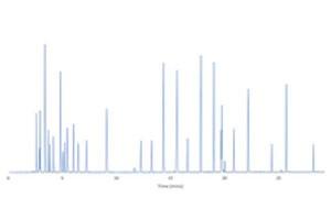Application Scion GC-VUV