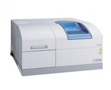 F-2700 Fluorescence Spectrophotometer