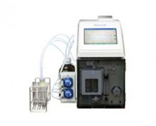 Mercury Analyzer HG-400