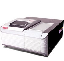 Halo DB-20/DB-20S/DB-20R Double Beam Spectrophotometer