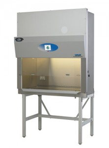 LabGard 440 Class II Biological Safety Cabinet