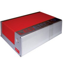 Halo LED 96 Microplate Reader