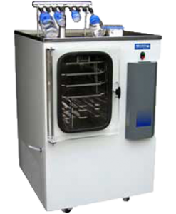 Stellar® Series Freeze Dryers
