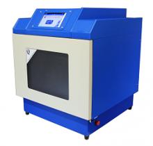 QLAB Pro Microwave digestion