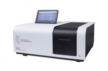 Edinburgh Instrument DS5 UV-Vis Spectrophotometer