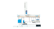 EST Analytical FLEX Autosampler