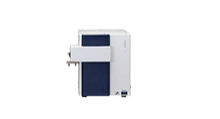 Hitachi High Performance Liquid Chromatograph Chromaster® 5610 MS Detector