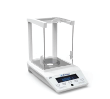 Analytical and Precision Balances  ; Series LS