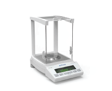 Basic Analytical and Precision Balances ; Series XB