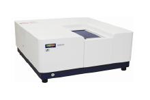 Hitachi UH5700 UV-VIS/NIR Double Beam Spectrophotometer