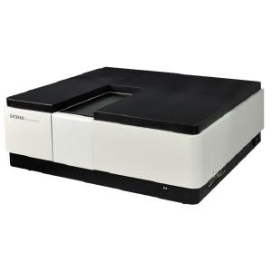 Techcomp UV2600 , UV-Vis Spectrophotometer