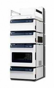 Primaide, High Performance Liquid Chromatograph