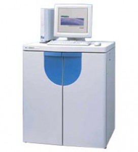 L-8900 Amino Acid Analyzer