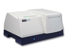 UH5300 Double Beam Spectrophotometer