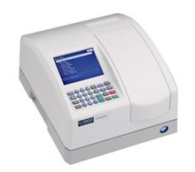 U-5100 Ratio Beam Spectrophotometer