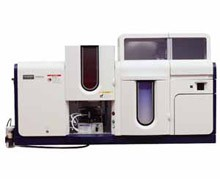 ZA3000 Series Atomic Absorption Spectrophometer