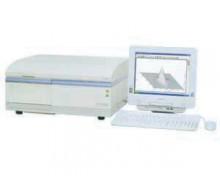 F-7000 Fluorescence Spectrophotometer