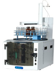 Fusion Total Organic Carbon (TOC) Analyzer