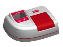Halo XB-10 UV-Vis Ratio Beam Spectrophotometer