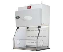 LabGard 813 Class I Biological Safety Cabinet