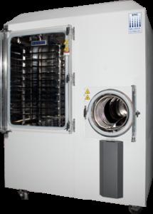 Epic® Series Freeze Dryers