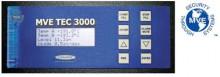 TEC-3000 Controller