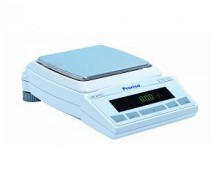 Series 320 XB Basic Analytical&Precision Balances