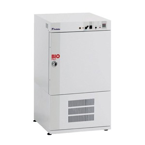 BRE Expert Refrigerated Range
