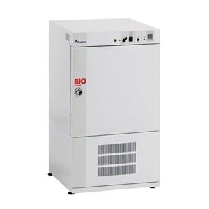 BRE Expert Refrigerated Range