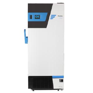 Trust -86°C , Ultra Low Temperature Freezers